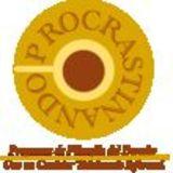 Profile for Proyecto Grado Cero Facultad de Derecho
