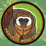 Profile for PROYECTO MONO TOCÓN