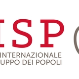 Profile for Proyecto Mujeres