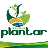 Profile for Proyecto Plantar