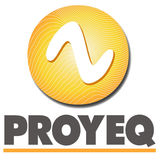Profile for PROYEQ