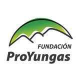 Profile for Fundación ProYungas