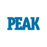 Profile for Powell River Peak