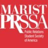 Marist PRSSA