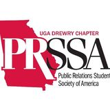 Profile for PRSSA UGA