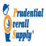 Profile for Prudential Overall Supply