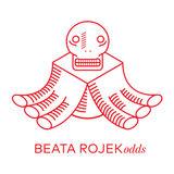 Profile for BEATAROJEK