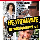Profile for Zachodniopomorski Przedsiębiorca