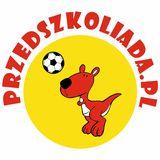 Profile for PRZEDSZKOLIADA.PL