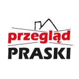 Profile for Przegląd Praski