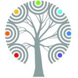 Profile for PS1PluralisticSchool