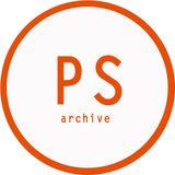 Profile for PS Archive