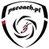 Profile for pscoach.pl