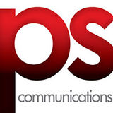 Profile for pscommunications