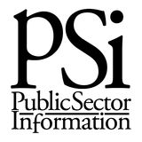 Profile for psi-media