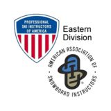 Profile for PSIA-AASI Eastern Division