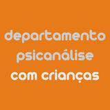 Profile for psicanalisecomcriancas