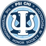 Profile for Psi Chi, the International Honor Society in Psychology