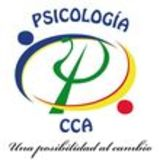 Profile for Psicología CCA