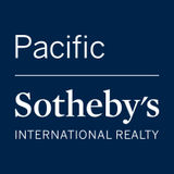 Profile for Pacific Sotheby's International Realty
