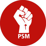 Profile for psm.sosialis