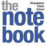 Profile for Philadelphia Public School Notebook