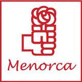 PSOE Menorca