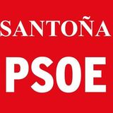 Profile for psoe santoña