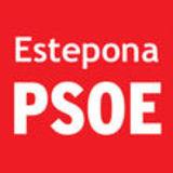 PSOE Estepona