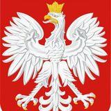 PSP Białobrzegi