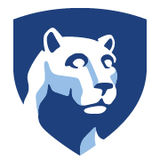 Profile for Penn State College of Nursing