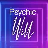 Profile for Psychic Will