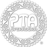 PTAOperadora