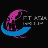 PT Asia, Thailand