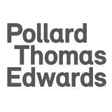 Profile for Pollard Thomas Edwards