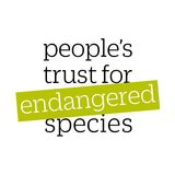 Profile for People's Trust for Endangered Species