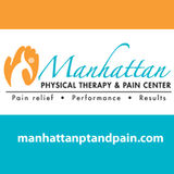Manhattan Physical Therapy and Pain Center