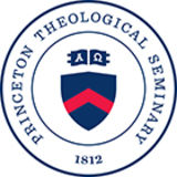 Profile for Princeton Theological Seminary