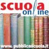 Profile for Pubblicascuola Scuola OnLine