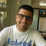 Profile for Antonio Cerrato