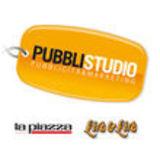 Profile for Pubblistudio Pubblicità srl