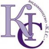 Profile for K.I.S. Publishing
