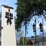 Centro Agropecuario - Regional Cauca