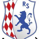Profile for Publicaciones Colegio Rochester