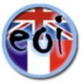 Profile for EOI Luarca