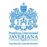 Profile for Publicaciones - Facultad de Ciencias Sociales