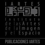 Profile for publicacionesiartes