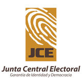 Profile for Junta Central Electoral (JCE)