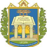 Publicações Ufopa