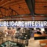Profile for Public Architecture